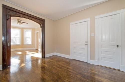 2615 W 22nd Place #FLOOR 3 Photo 1