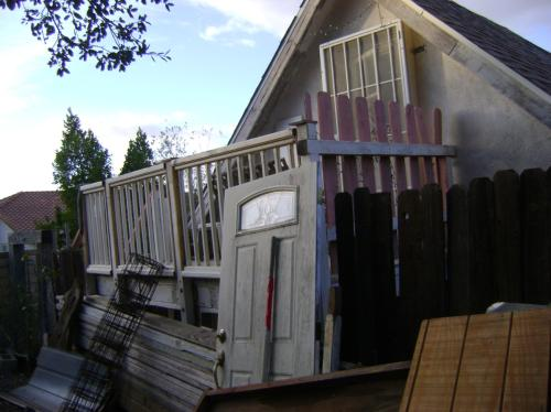 5720 Oak Knolls Road #QUEST HOUSE Photo 1