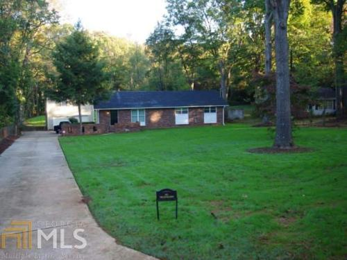 4196 Maplewood Drive #A Photo 1