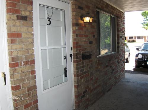 5511 S Delaware Street #3 Photo 1
