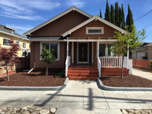 Houses For Rent Near San Jose State University From 1k To