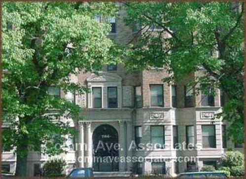 1155 Commonwealth Avenue Photo 1