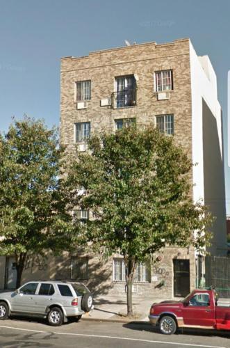 1121 Intervale Avenue Photo 1