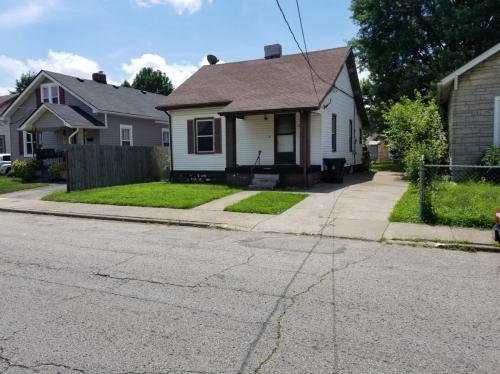 1208 Sale Avenue Photo 1