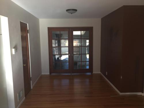 864 S Peterson Way Photo 1