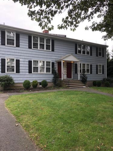 191 Forest Avenue Photo 1