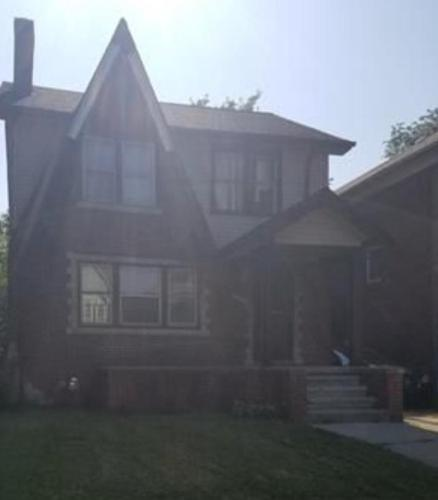 12156 Monica Street Photo 1