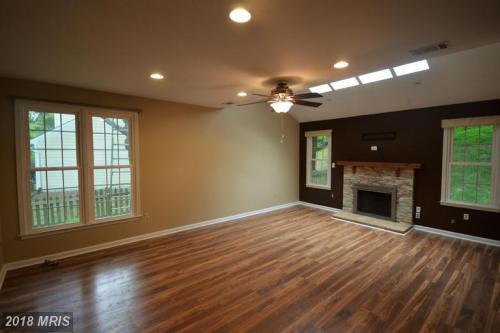 1700 Abbey Oak Drive Photo 1