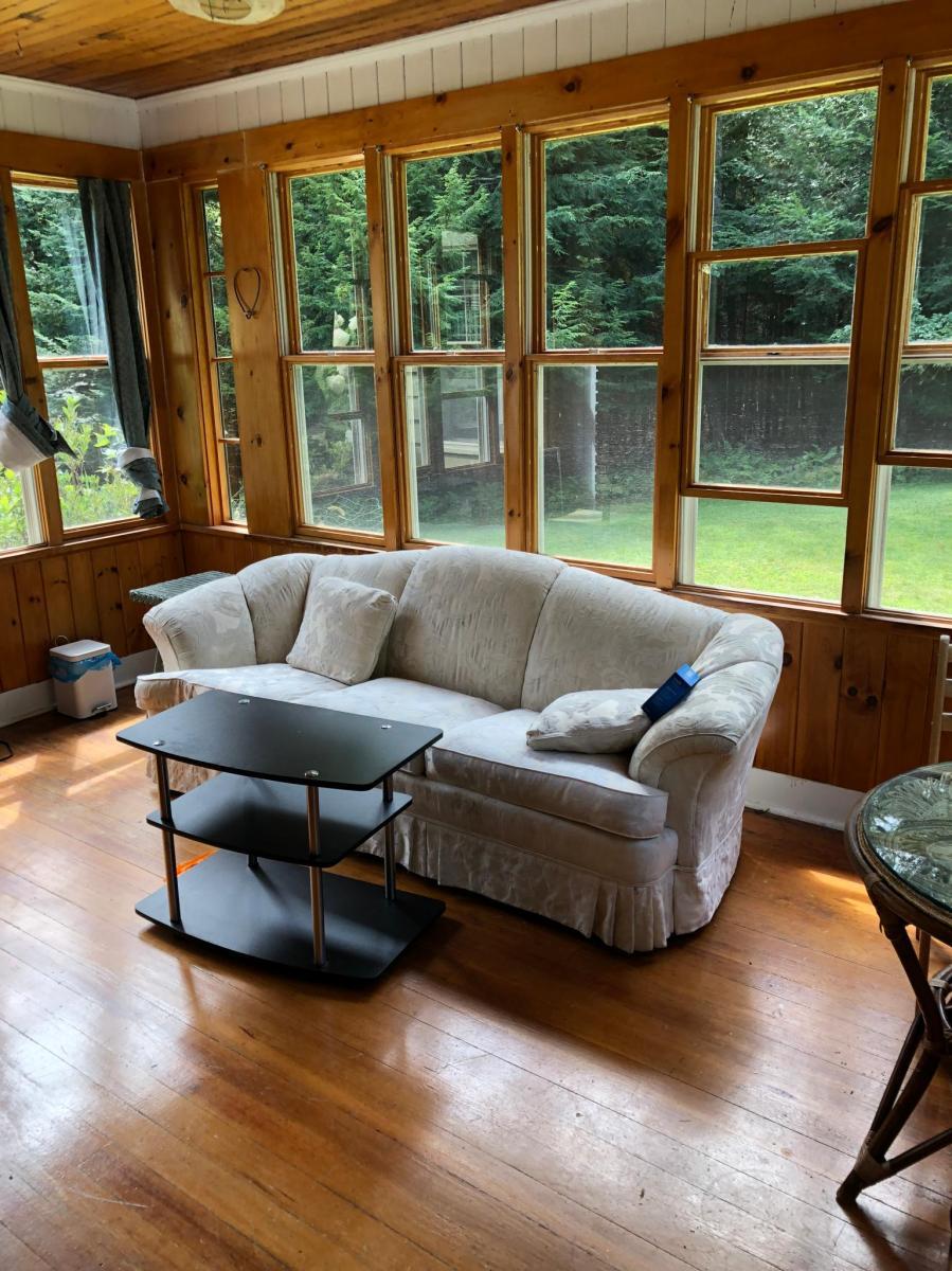 117 Glenwood Drive, Saranac Lake, NY 12983 | HotPads