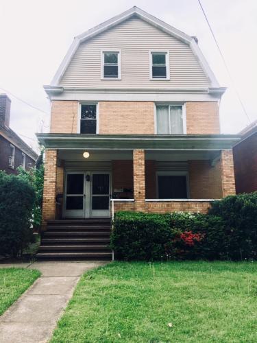 546 Greendale Avenue #A Photo 1