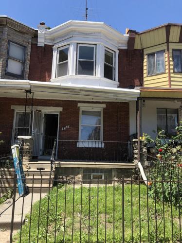 5246 N Mascher Street Photo 1