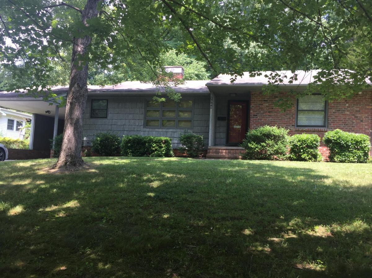 1305 Watson Avenue, Winston Salem, NC 27103 | HotPads