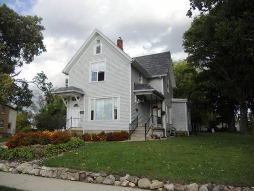 411 Mcclure Avenue Photo 1