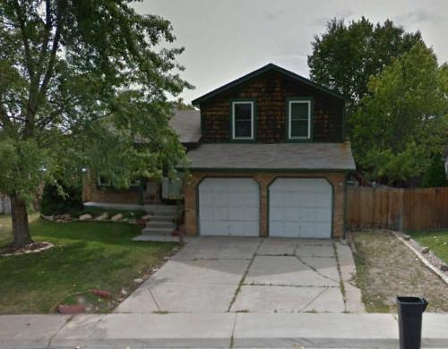 9404 W Elmhurst Place Photo 1