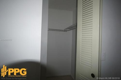 2966 Coral Springs Drive Photo 1