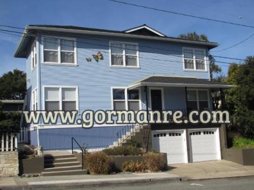 206 Cypress Avenue #B Photo 1