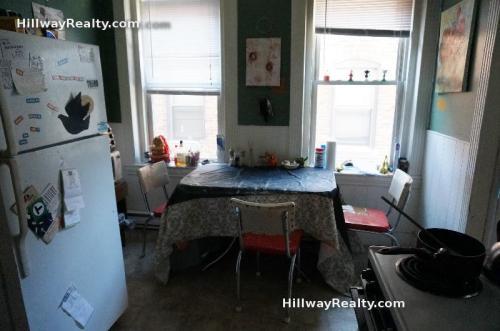 887 Huntington Avenue Photo 1