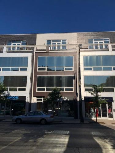 1866 N Damen Avenue #3 Photo 1