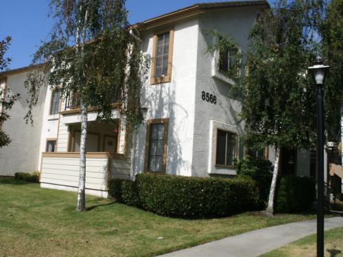 8566 Summerdale Road #137 Photo 1