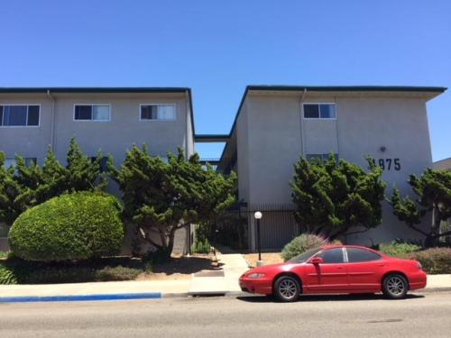 4875 Cole Street Photo 1