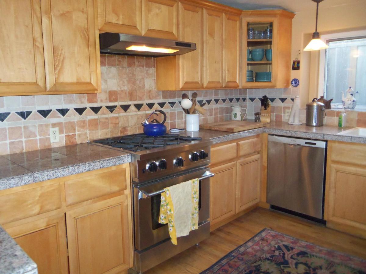 616 Modesto Avenue, Santa Cruz, CA 95060 | HotPads