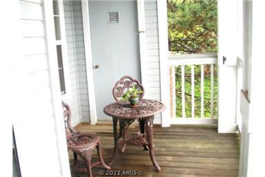 20273 Beechwood Terrace Photo 1