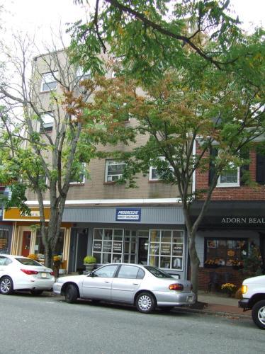 140 Farnsworth Avenue #9 Photo 1