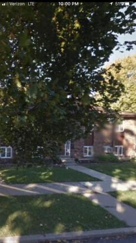 603 S Hennepin Avenue Photo 1