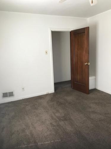 4925 W 15th Street #3 Photo 1