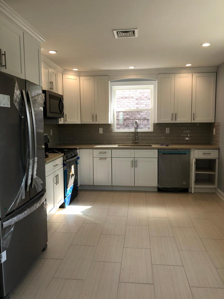 Swell Griswold Avenue Bronx Ny 10465 Hotpads Home Remodeling Inspirations Basidirectenergyitoicom