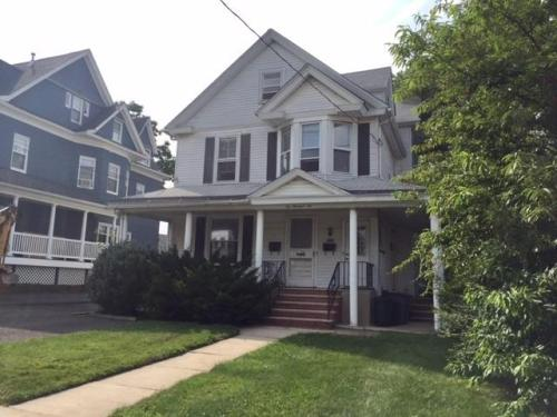 206 Ross Place #A Photo 1