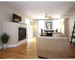23 Marcella St 2 Boston Ma 02119 Roxbury Photo 1
