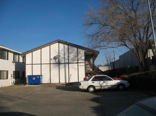 1502 Ernest Avenue #3 Photo 1