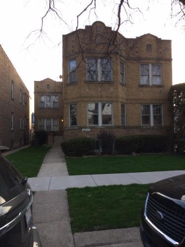 4442 N Laporte Avenue #2F Photo 1