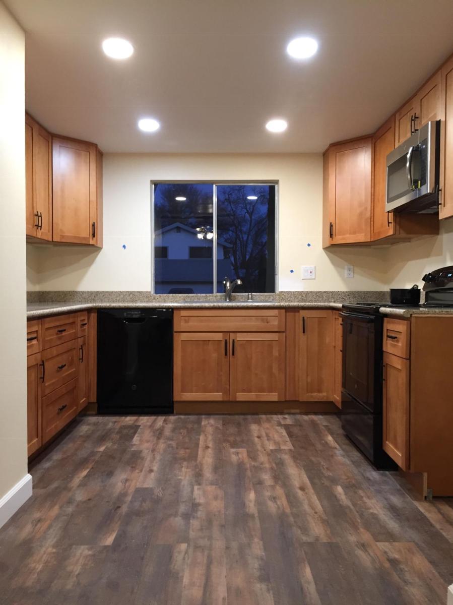 Merveilleux Peachwillow Drive, Brentwood, CA 94513   HotPads