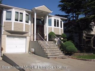 575 Klondike Avenue Photo 1