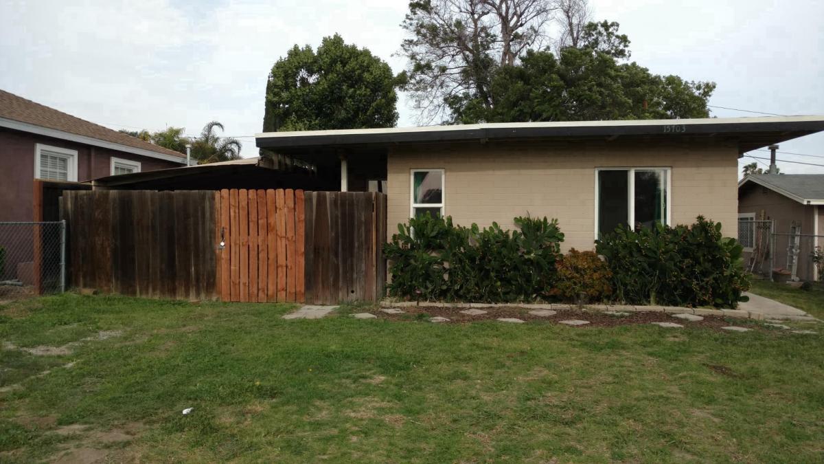 Palo Alto Avenue Chino Hills Ca 91709 Hotpads