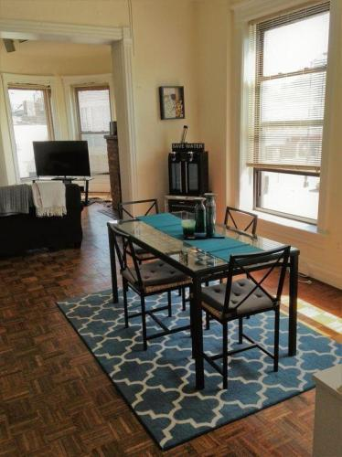 757 W Diversey Parkway #3CE Photo 1