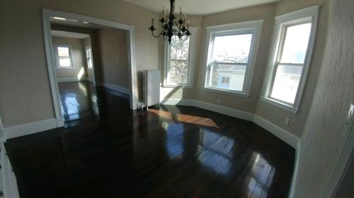 20 Weymouth Avenue #2 Photo 1