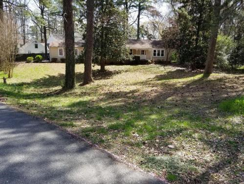 47 James River Lane Photo 1