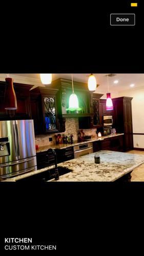 6356 Grand Cypress Circle Photo 1