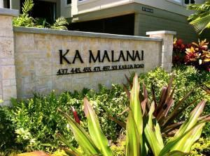 455 Kailua Road Photo 1