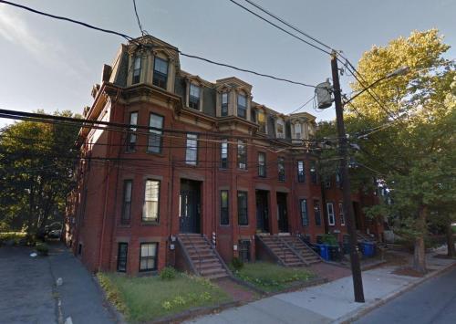 191 Central Street #2DA Photo 1