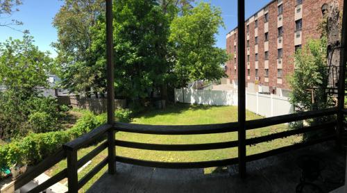 20 Norwood Avenue Photo 1