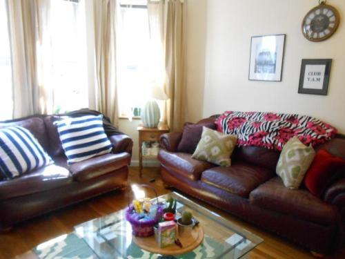 9 Lorraine Terrace Photo 1