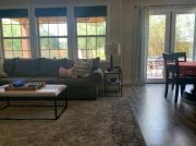 San Clemente Ca Apartments For Rent 59 Rentals Hotpads