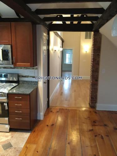 88 Goodenough Street #HOUSE Photo 1