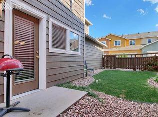 1485 Solitaire Street Photo 1