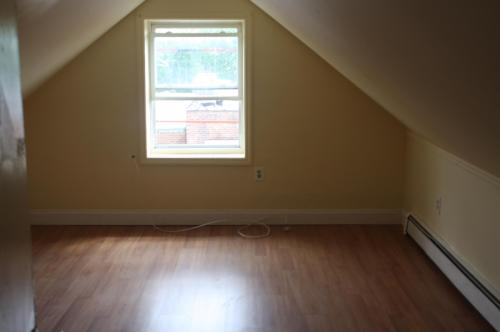 3061 Eastchester Road Photo 1