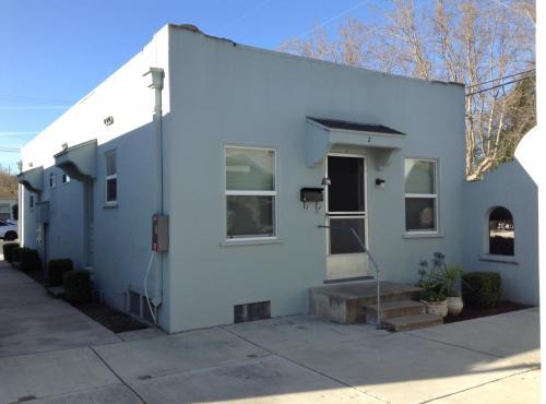 1165 Monterey Street #2 Photo 1